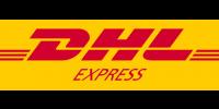 DHL_Express_logo_1024x1024